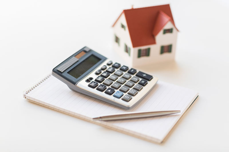 How-To Estimate Your Monthly Mortgage Payment