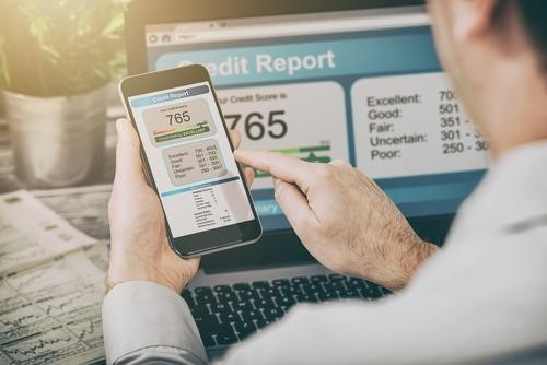 Tips for Improving Your Credit Score Before Buying a Home